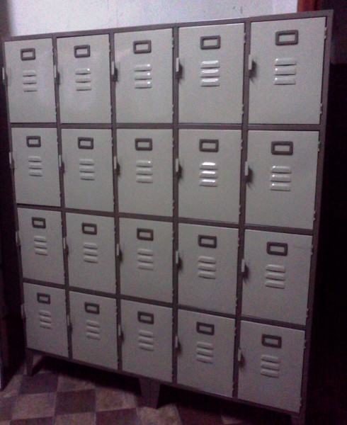 Lockers_1