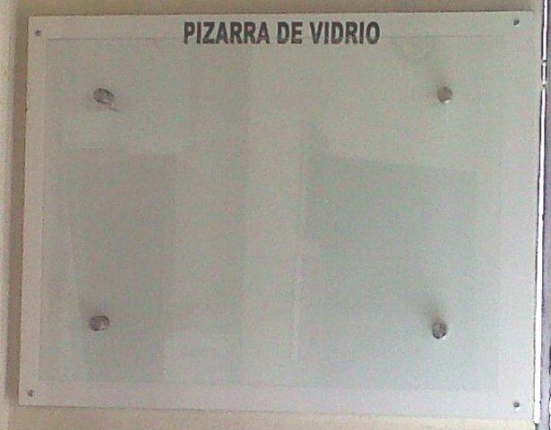 Pizarras_5