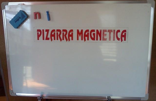 Pizarras_7
